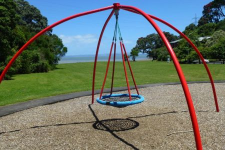 Bimbo-Swing-Auckland-NZ-web